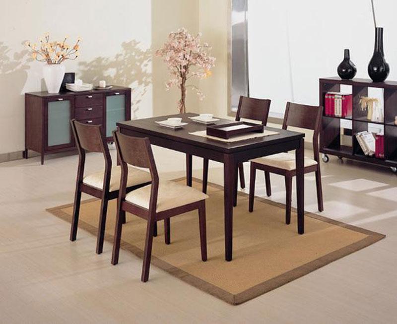 conseil deco pour mon salon un peu triste. Black Bedroom Furniture Sets. Home Design Ideas