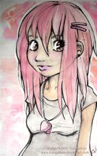 [Serre n°14] L'aura des paquerettes (TM St Val avec Sakura) Pink210