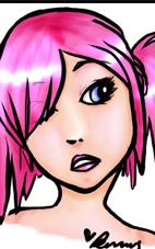 [Serre n°14] L'aura des paquerettes (TM St Val avec Sakura) Pink410
