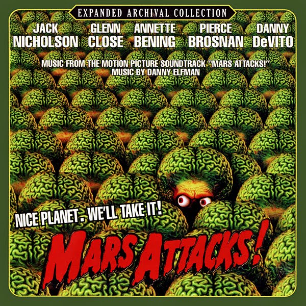 MARS ATTACKS !  -Trendmaster 1996- Delfma10