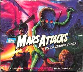 MARS ATTACKS !  -Trendmaster 1996- Marsbo10