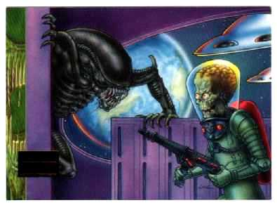 MARS ATTACKS !  -Trendmaster 1996- Mazina10