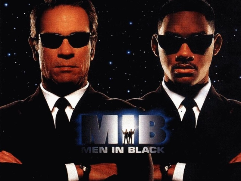 MEN IN BLACK (Galoob) 1997 Men_in10