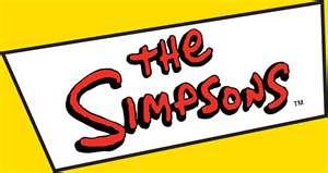 THE SIMPSONS   (BANDAI-PLAYMATES)  2001 Simpso10