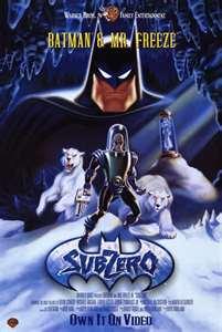 BATMAN THE ANIMATED SERIE (Kenner) 1992/1995 Thumbn12