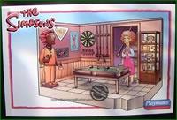 THE SIMPSONS   (BANDAI-PLAYMATES)  2001 Untitl15