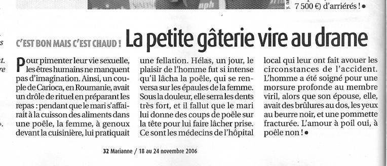 L'Humour Noir... - Page 22 Gateri10