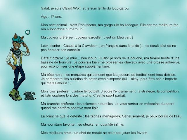 Clawd Wolf Bio_cl12