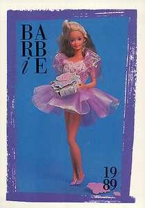 La collection de Barbies de Fairiescake :)  Gift_g10