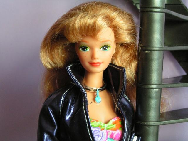 barbie midge Midge_11