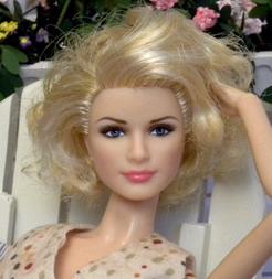 Barbie :Grâce Miss_g10