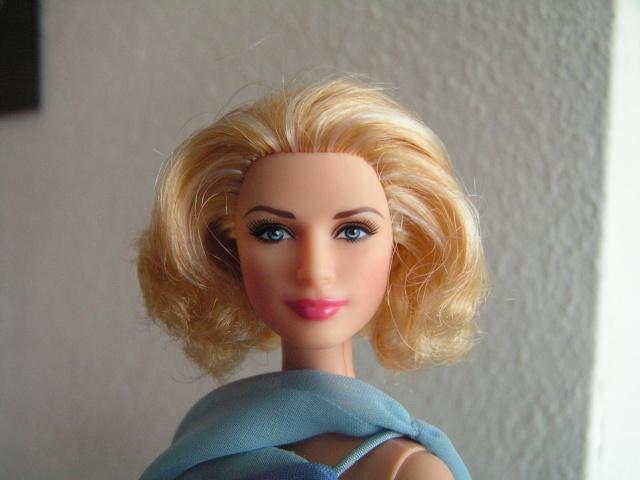 Barbie :Grâce - Page 2 Pict6310