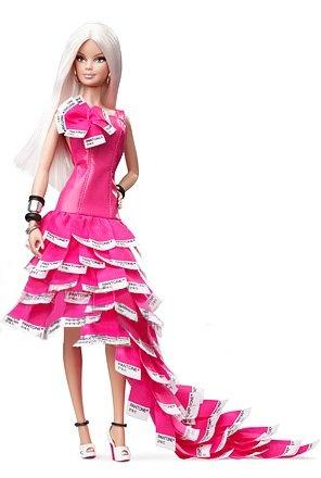 Pink Pantone Pink_i10
