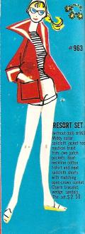 Ponytail 2012 Resort10