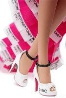 Pink Pantone Shoes_11
