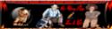 Les Mamys Papys Sur Le Nets - Portail Sansti10