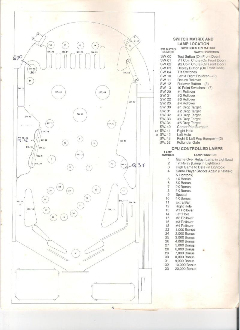 Restauration gottlieb solar ride - Page 4 00110