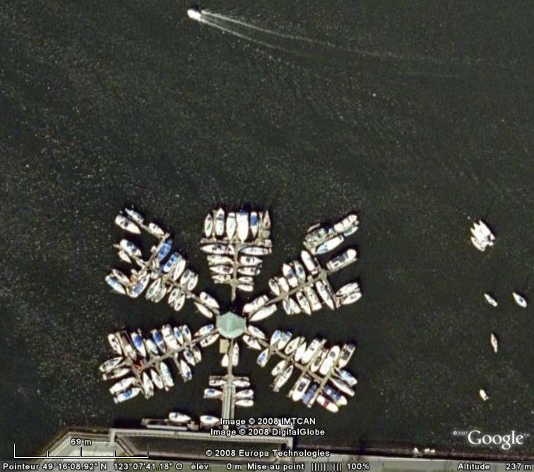 Les objets familiers vus sur Google Earth : écrous - tapis - planche... & caetera - Page 2 Broche10