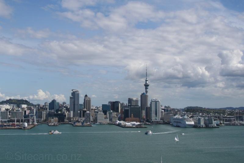 [Nouvelle-Zélande] - Météo à Auckland Cam_nz10