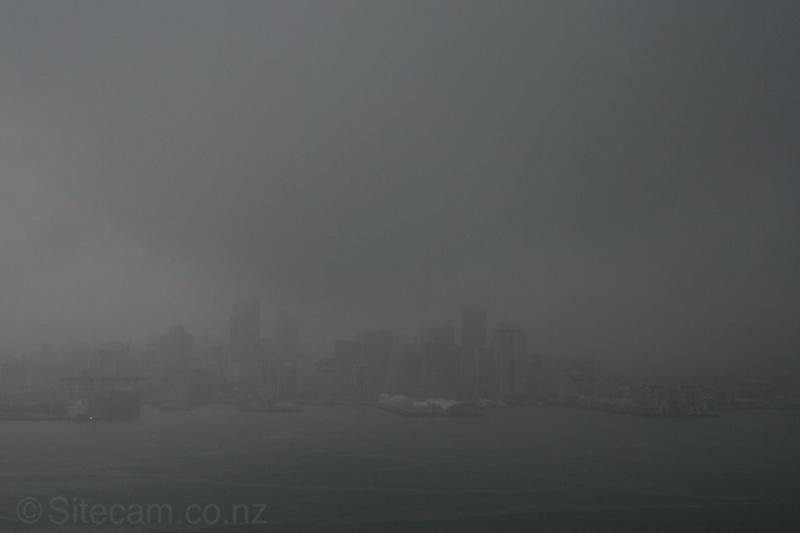 [Nouvelle-Zélande] - Météo à Auckland Cam_nz11