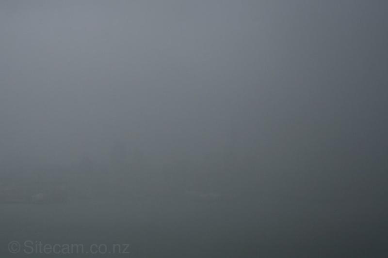 [Nouvelle-Zélande] - Météo à Auckland Cam_nz12