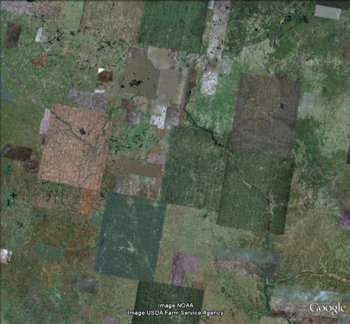 L'image du mois de décembre 2011(une image par participant) Image_25