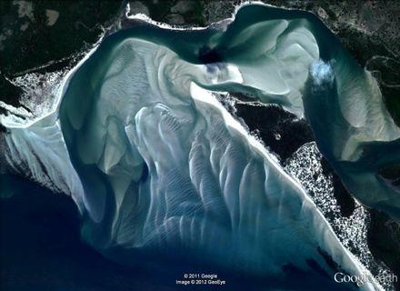 Les images du mois (année 2012) Image_37