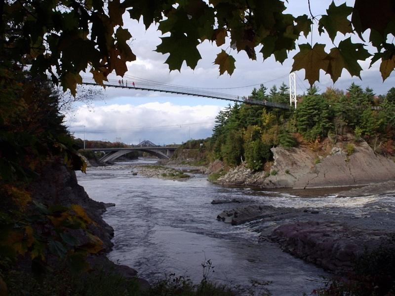 Excursion à Québec - Page 8 P7300211
