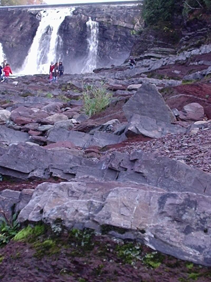 Excursion à Québec - Page 8 P7300212