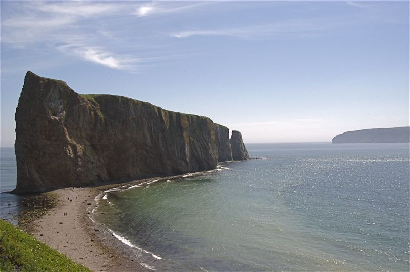Les roches percées Perce_10