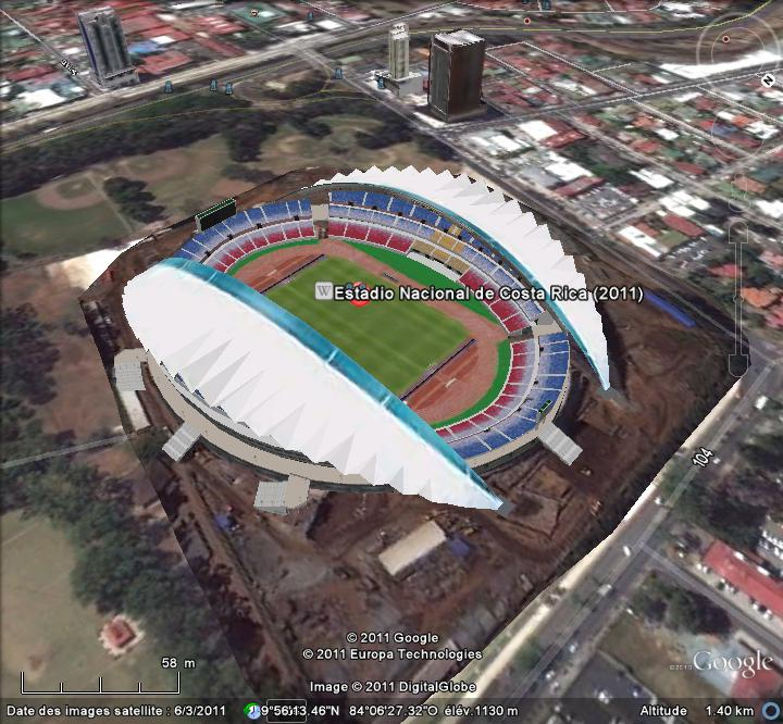 Stades de football dans Google Earth - Page 18 Stade_11