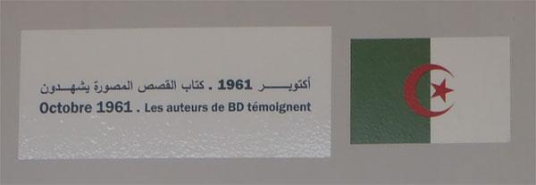 La Bande Dessinée en Algérie  - Page 2 15b10