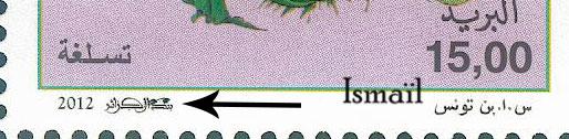 Variétés à l'infini.......... - Page 12 Variet11