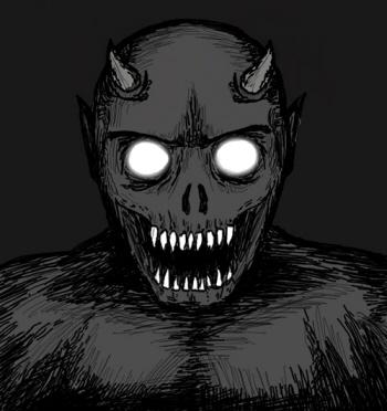Rod's pixelz - Page 8 Demon310