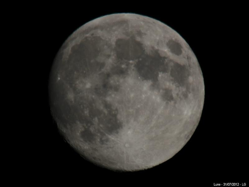 Lune ( 31/07/2012 ) Lune11