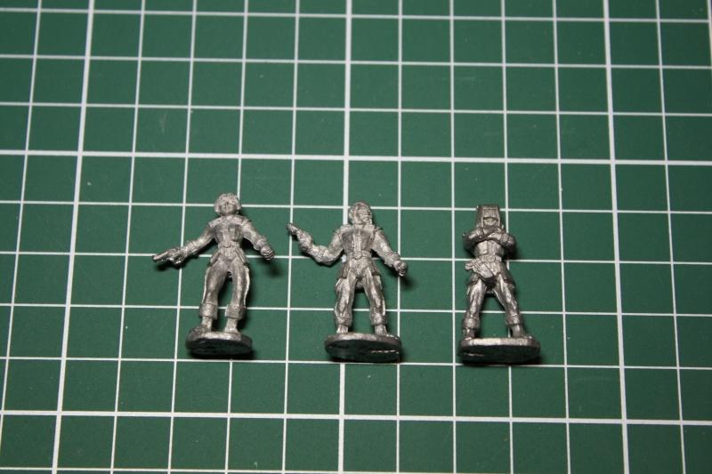 [VENTE] Figurines Ral Partha 25mm pour Battletech Img_8612