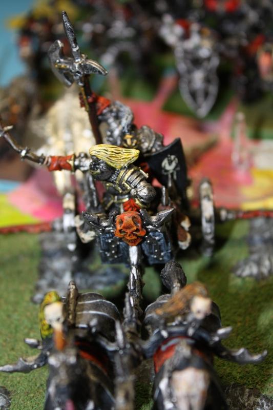 [VENDU] Armée Warhammer Battle Chaos Img_9512