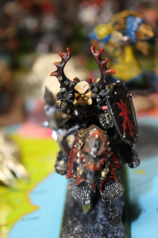 [VENDU] Armée Warhammer Battle Chaos Img_9514