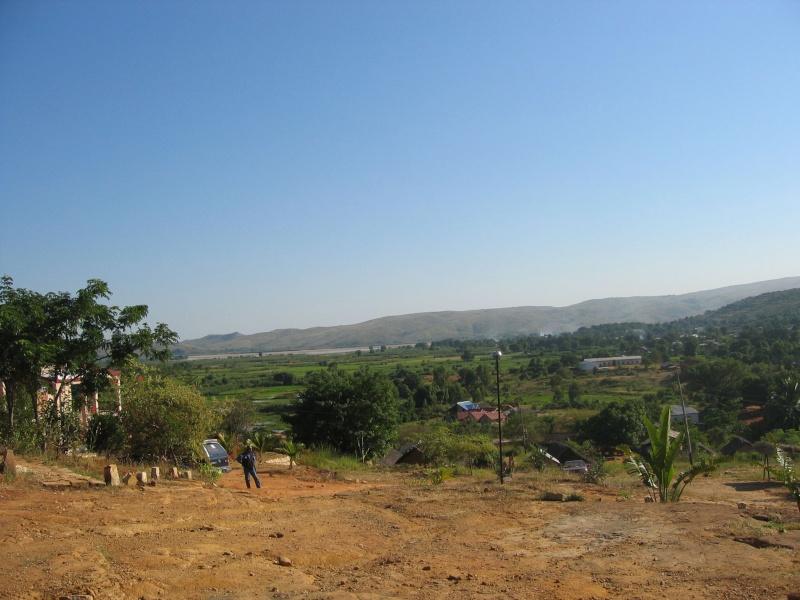 Madagascar Mada0711