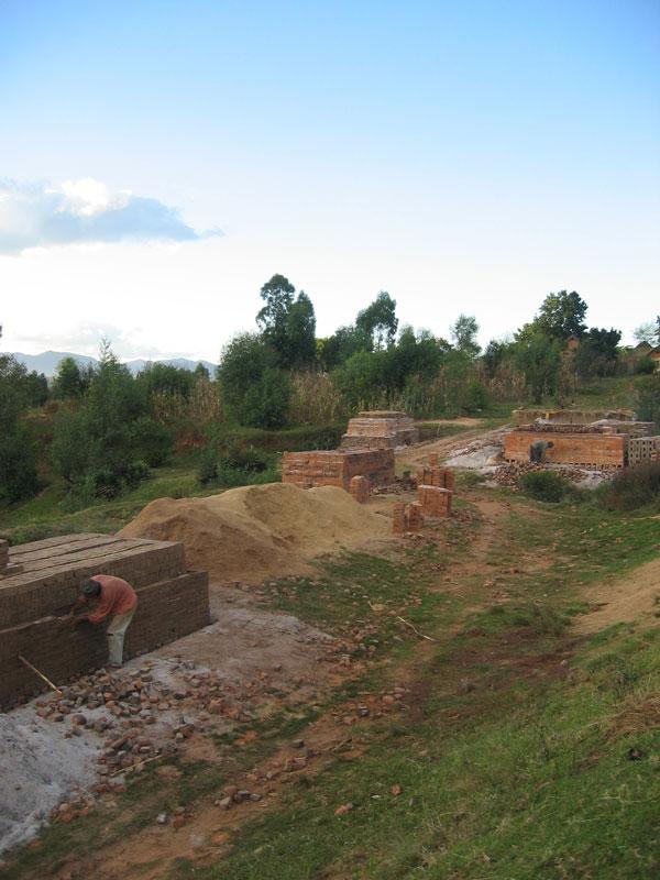Madagascar Mada110