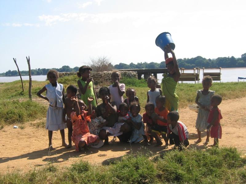 Madagascar Mada1410