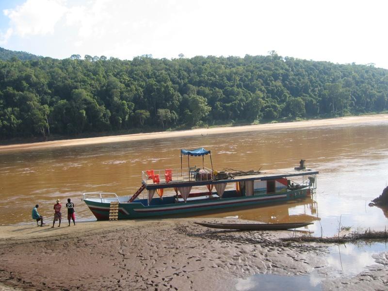 Madagascar Mada1510