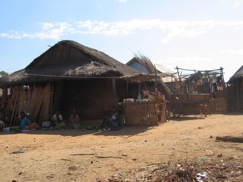Madagascar Mada1610