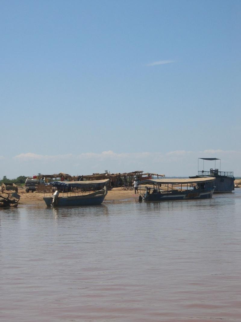 Madagascar Mada2010