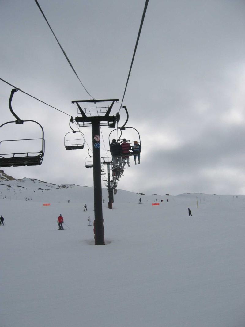 [Val d'Isère] TSF3 Marmottes avant remplacement été 2008 Marmot14