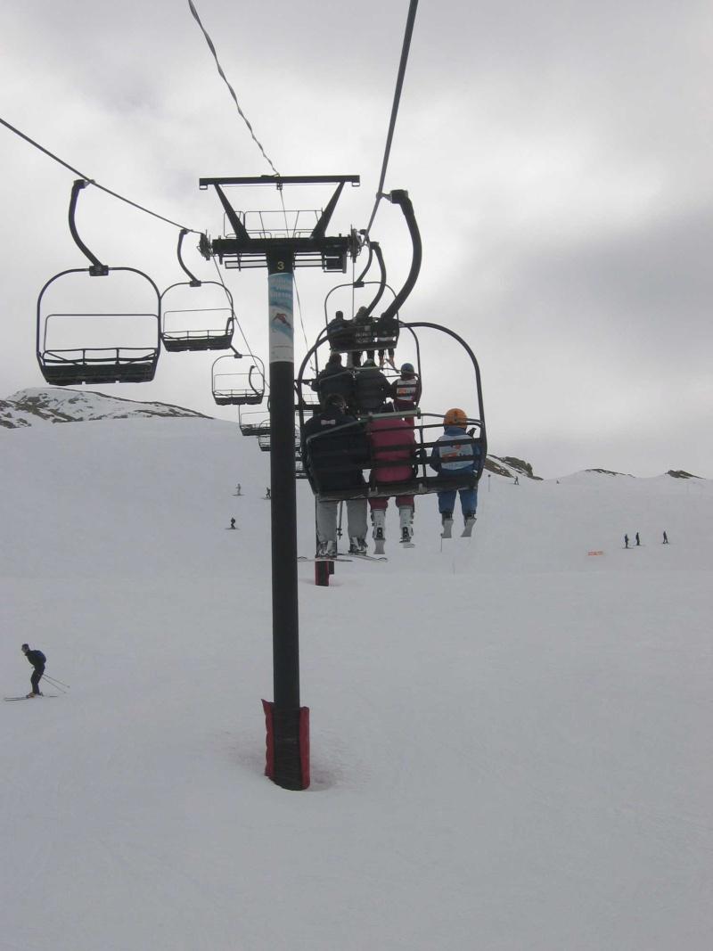 [Val d'Isère] TSF3 Marmottes avant remplacement été 2008 Marmot15