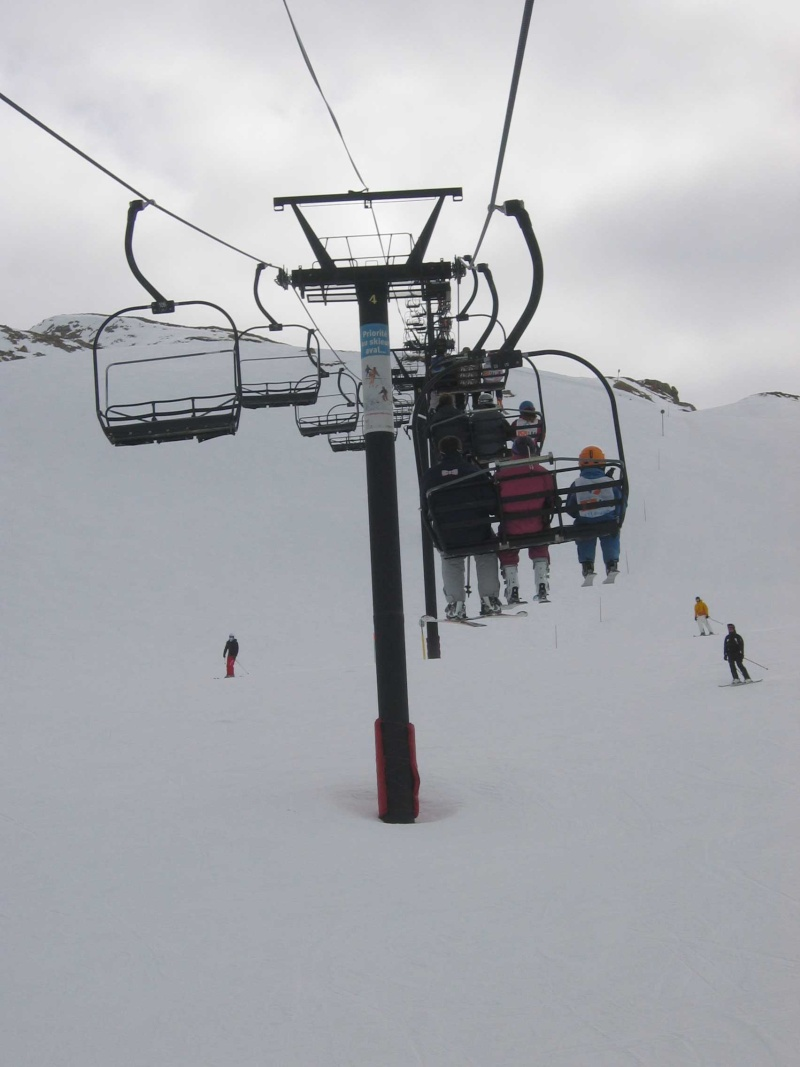 [Val d'Isère] TSF3 Marmottes avant remplacement été 2008 Marmot16