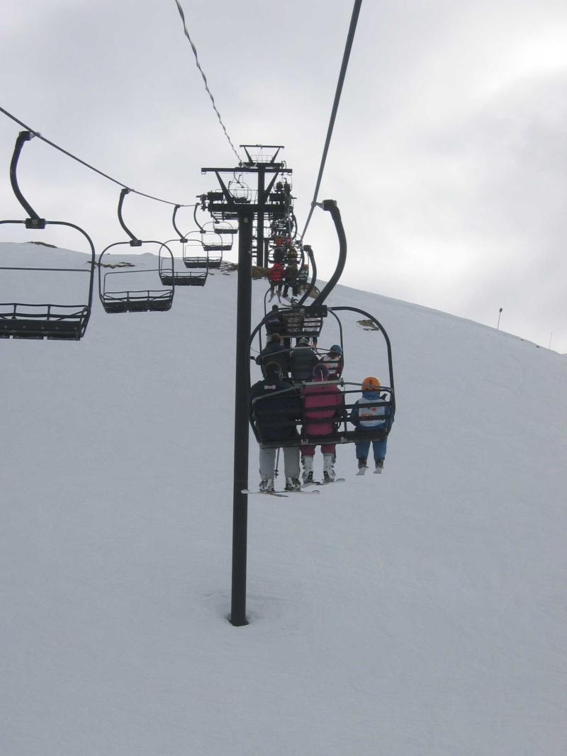 [Val d'Isère] TSF3 Marmottes avant remplacement été 2008 Marmot17