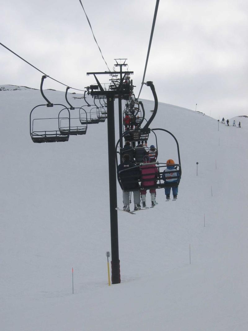 [Val d'Isère] TSF3 Marmottes avant remplacement été 2008 Marmot18