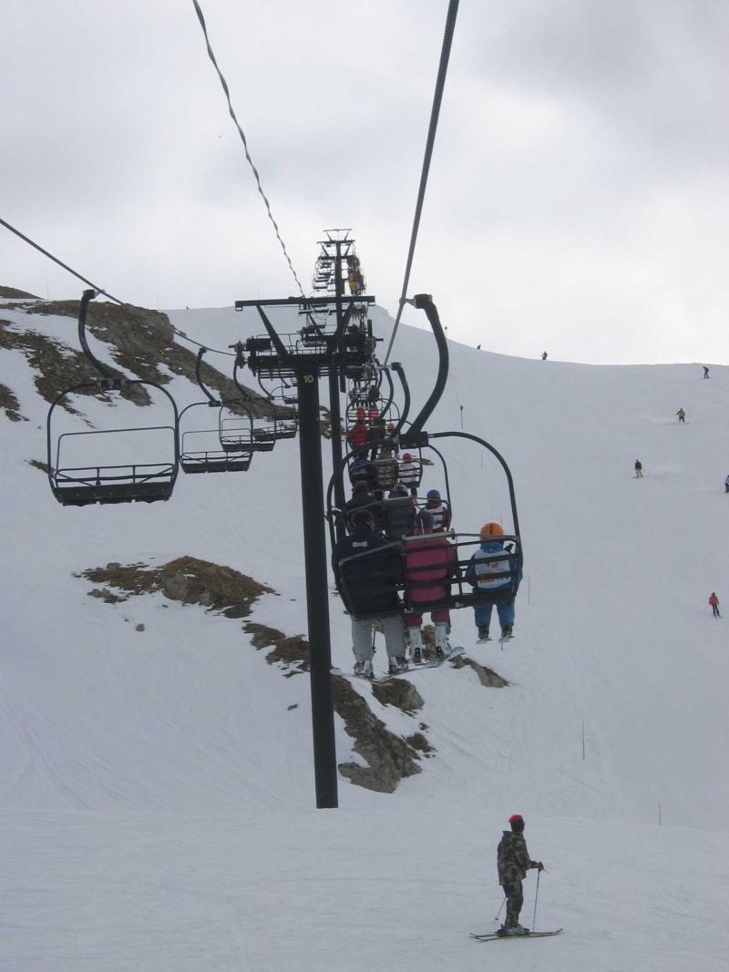 [Val d'Isère] TSF3 Marmottes avant remplacement été 2008 Mp1010